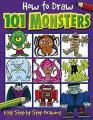 101monsters