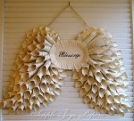 angel-wings-paper-wreath-by-simplejoyspaperie-1001